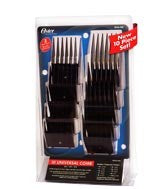 Oster Universal Comb® Attachments