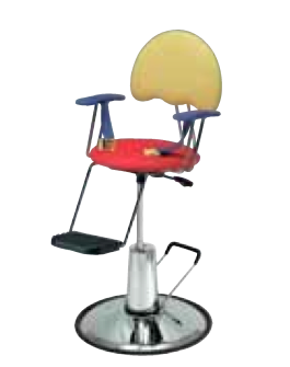 Pibbs 1803 Topolino Styling Chair