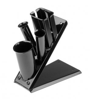 Pibs 1553 Mini Appliance Holder - Table Mount