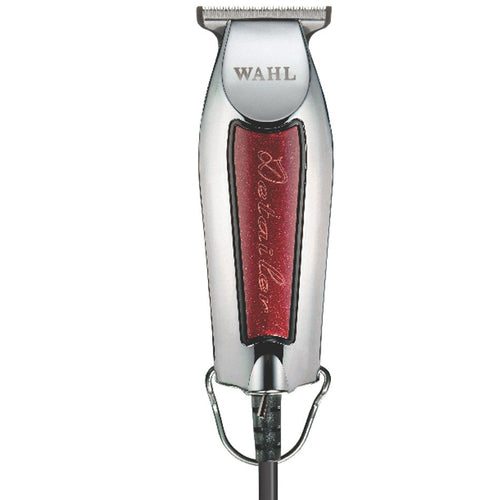 Wahl 5-Star Detailer Trimmer