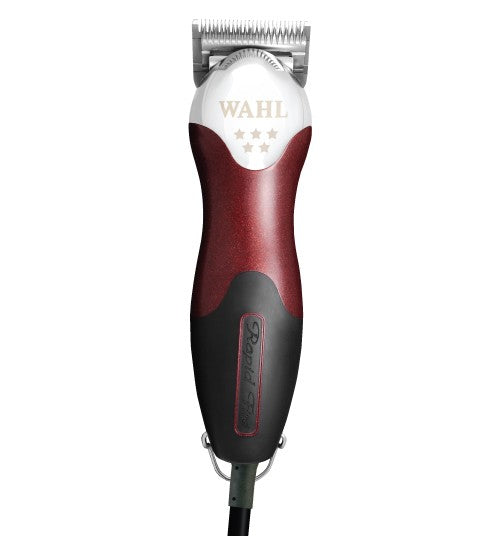 Wahl 5 Star Rapid Fire Clipper