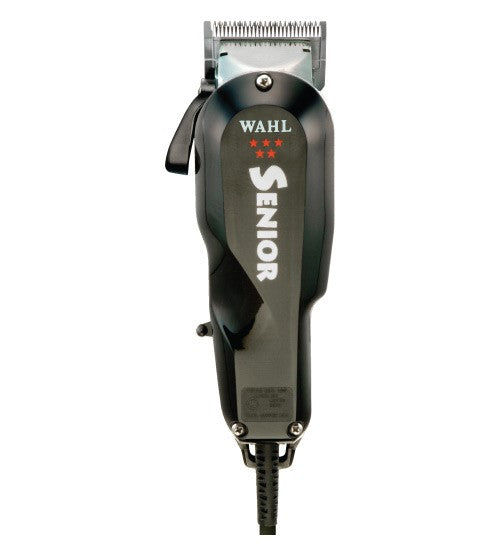 Wahl 5 Star Senior Clipper