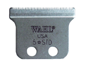 Wahl Blade Adjustable T-Blade