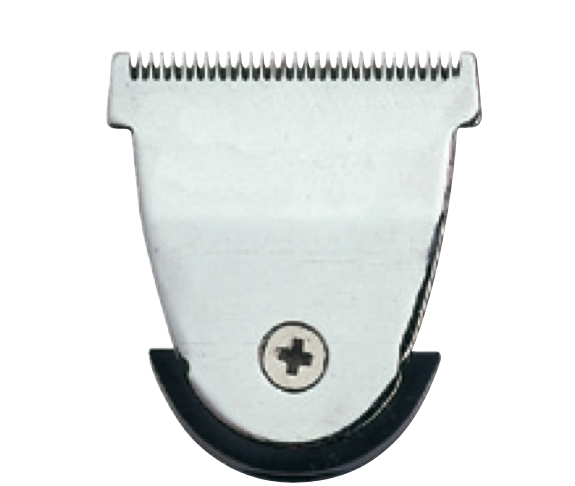 Wahl Blade Detachable #2111