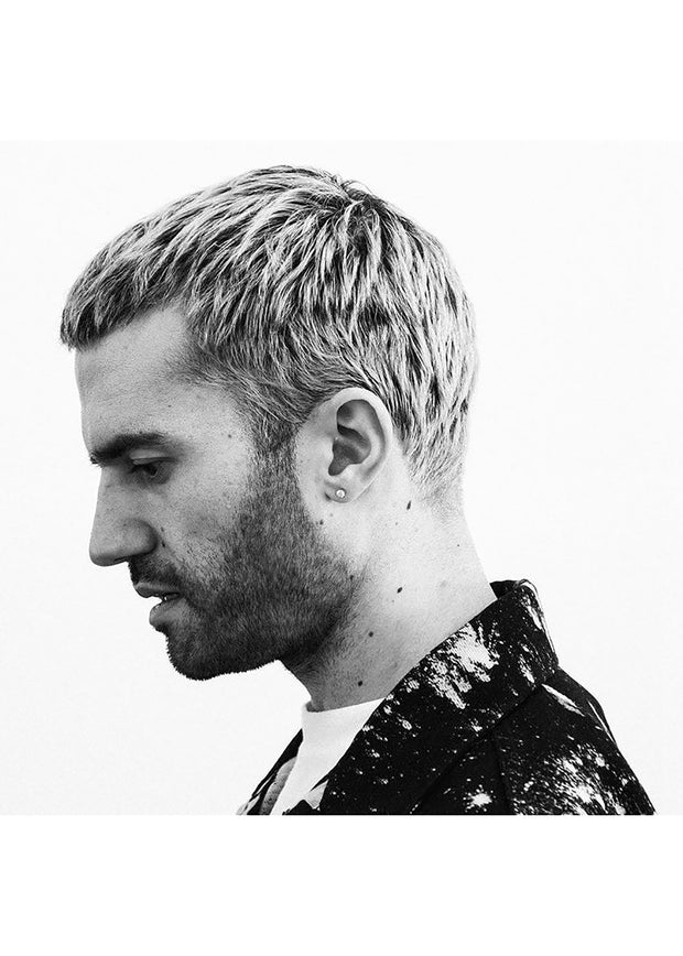 A-TRAK: DJ LESSON EXPERIENCE