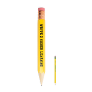 CPFM FOR KERWIN FROST TELETHON JUMBO PENCIL