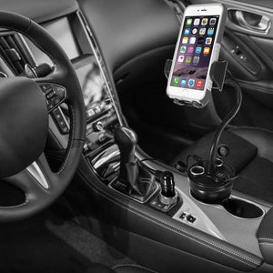 Phone & Car Accessories