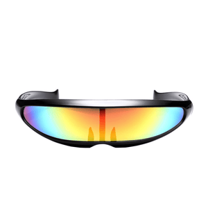 Photosensitive Nightvision Glasses