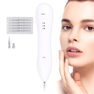 Portable Beauty Therapy Pen