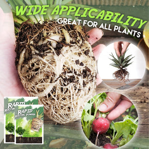 Rapid Rooting Powder 1688