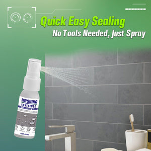 Invincible Sealant Spray