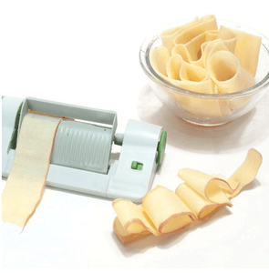 Thin Veggie Sheets Easy Slicers