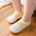 Breathable Baby Shoes-Buy 2 pairs you will get 20% OFF