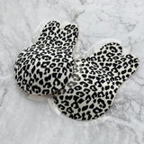 Reusable Lift Up Invisible Bra Tape - (1 Pair)