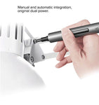 1F Pro Mini Electric Precision Screwdriver Kit
