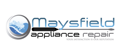 Maysfield Appliance Repair