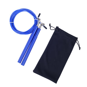 Professional Skipping Rope