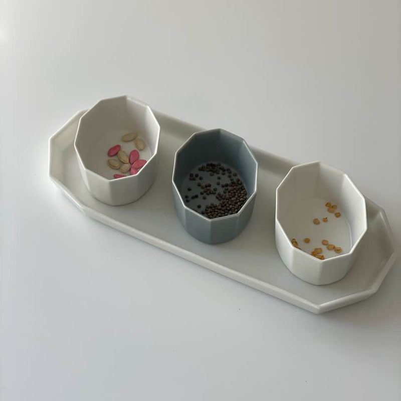 Pickel Bowl BY KIM BEOMSANG (피클볼 | 김범상)