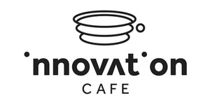 InnovationCafe