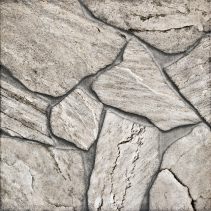Piso Stone Meadow 45x45
