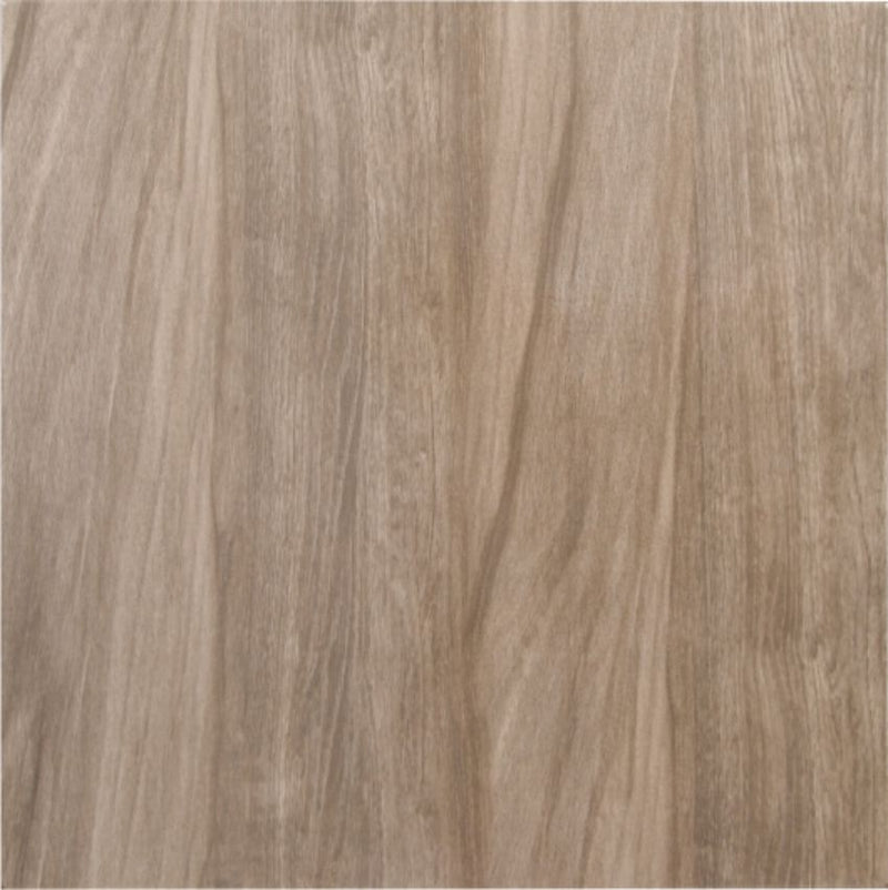 Piso Wood Brown 45x45