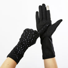Load image into Gallery viewer, WOMEN'S TRAVEL AND DRIVING GLOVES