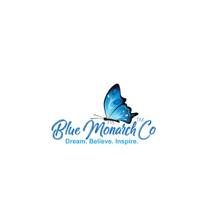 Blue Monarch Co