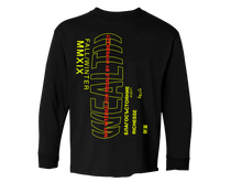 Load image into Gallery viewer, Generational Wealth Long Sleeve Shirt