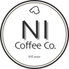 Northern Ireland Coffee Company Logo