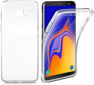 AURSTORE Coque Samsung Galaxy J4+Plus (2018)