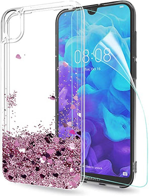 Coque Huawei Y5 2019