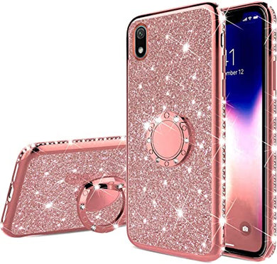 Coque Pour Huawei Y5 2019