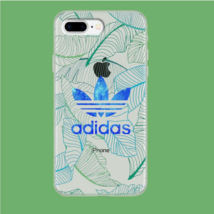 [COQUE IPHONE] - [monchoixecranpc]