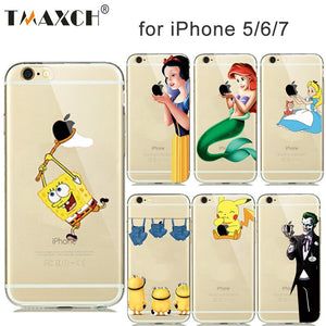 aliexpress coque iphone 5