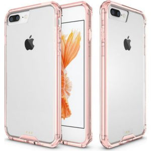 boulanger coque iphone 8