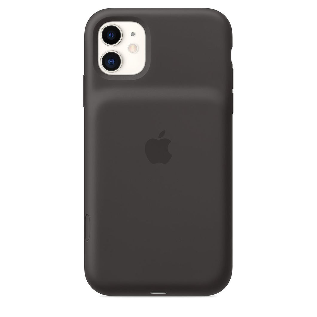 case coque iphone