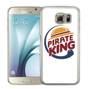 Coque samsung galaxy s4 mini one piece