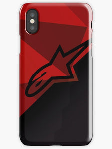 coque alpinestars iphone 5s