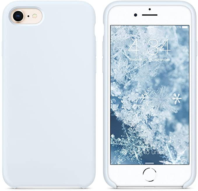 coque amazon iphone se