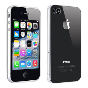 coque apple iphone 4s