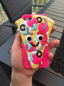 coque claire's iphone 5c