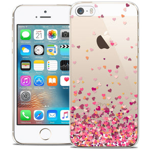 coque d iphone 5 s