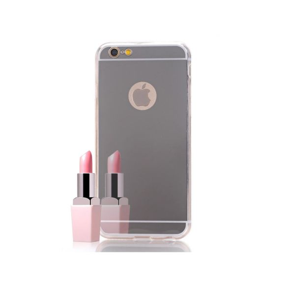 coque discount iphone 6