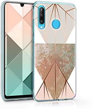 coque huawei p30 lite amazon