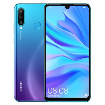 coque huawei p30 lite darty