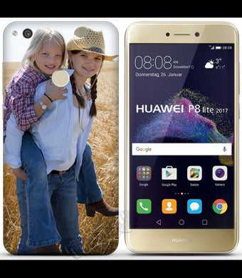 coque huawei p8 lite personnalisable