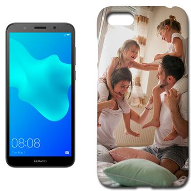 coque huawei y5 2018 personnalisable