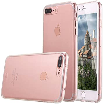 coque integrale iphone 7 amazon