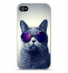 coque iphone 4?trackid=sp-006