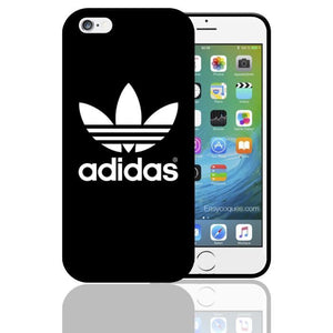 coque iphone 5c cdiscount